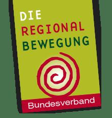 die-regionalbewegung-bundesverband_01