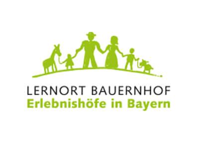 lernort_bauernhof_bayern_logo