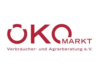 oeko_markt_logo