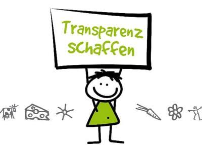 transparenz_schaffen