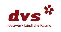 logo_dvs