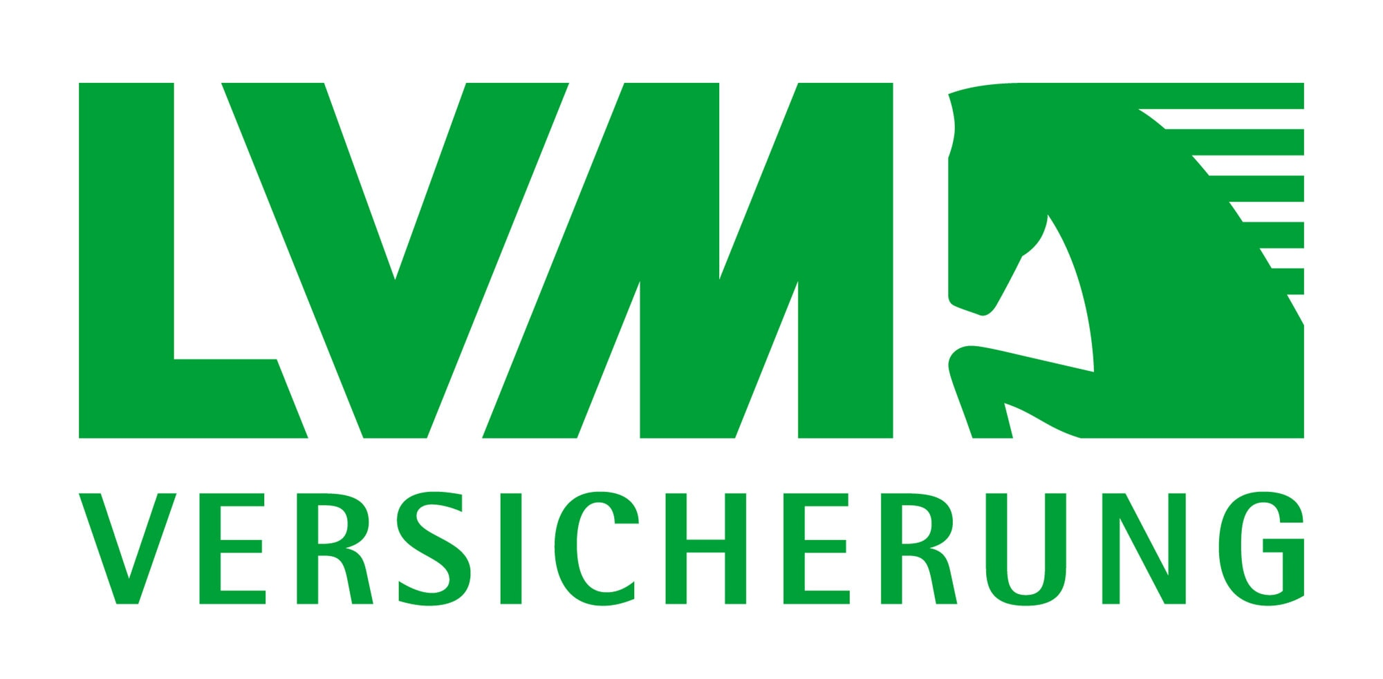 logo_lvm-versicherung