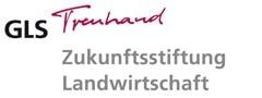 logo_zukunftsstiftung-landwirtschaft