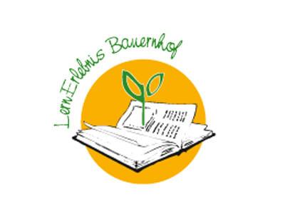 bauernhof_erlebnis_logo