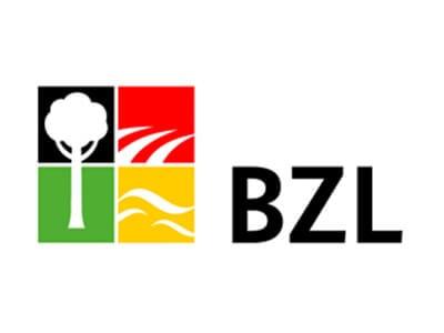 bzl_logo