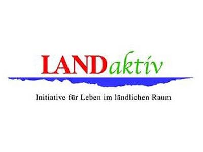 land_aktiv_logo