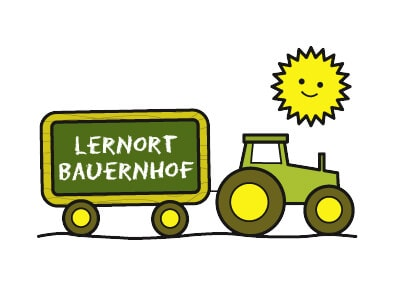 lernort_bauernhof_logo