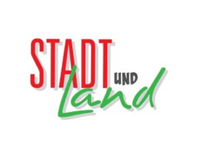 stadt_und_land_logo