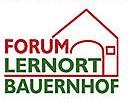 logo_forumlob