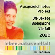 191019_028_un-dekade_logo_ausgezeichnetes_projekt-2020_175x175px